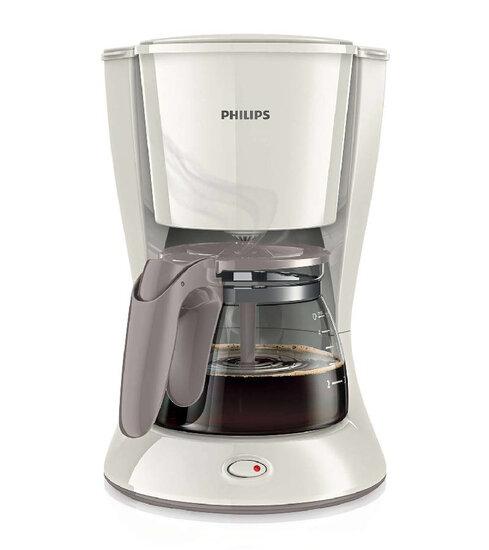 Philips HD7431/00