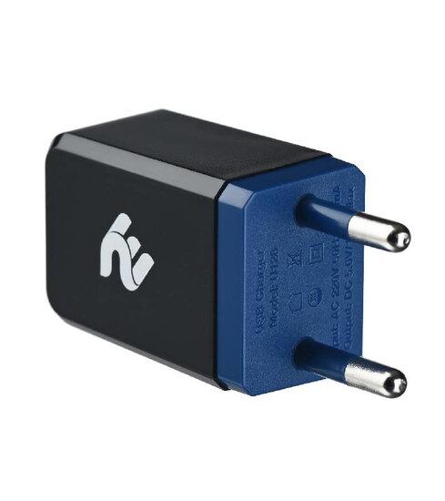 2E USB Charger