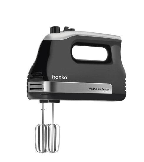 Franko FMX-1148