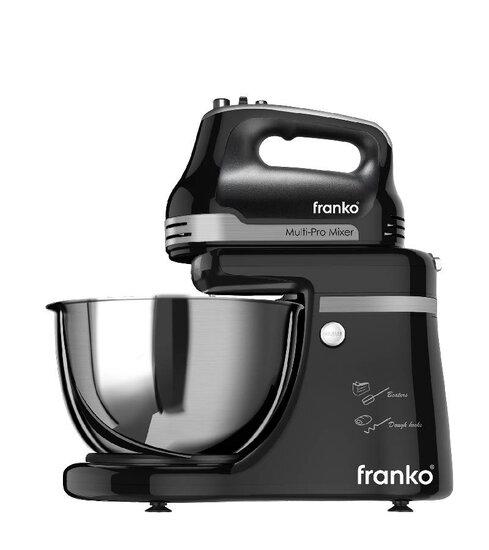 Franko FMX-1149