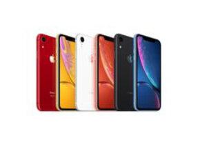 Picture for category მობილური ტელეფონები