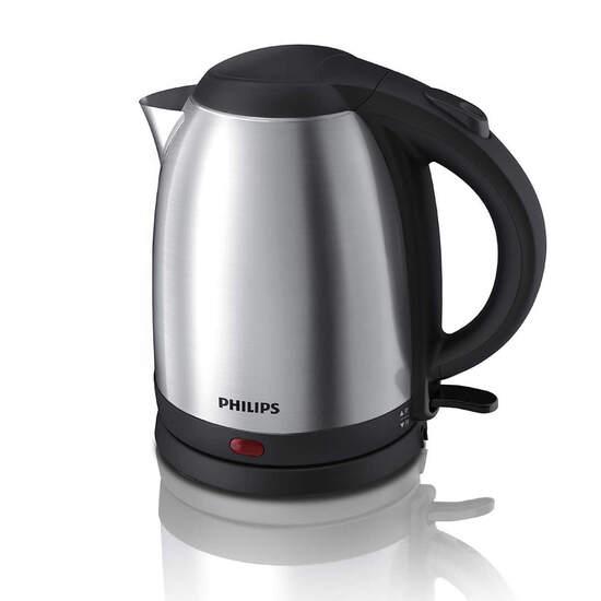 PHILIPS - HD9306/02