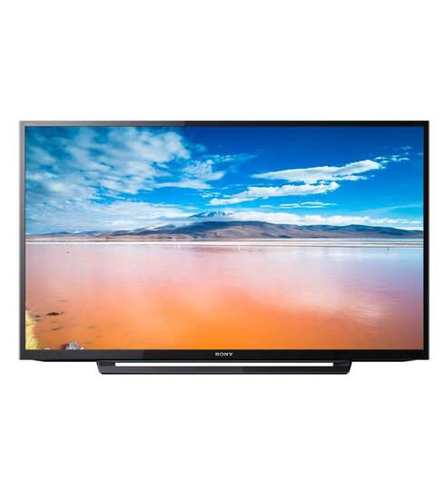 SONY KDL32RE303BR  32''  HD  TV