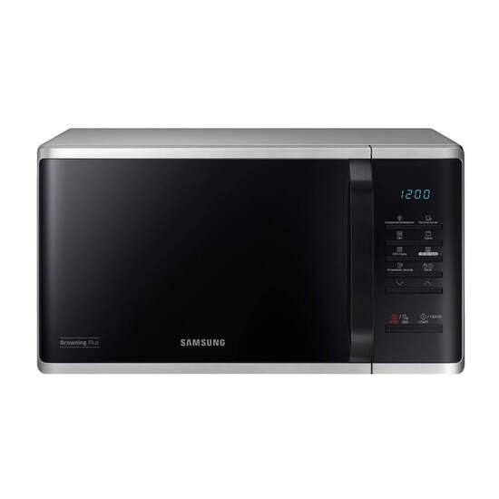 Samsung MG23K3513AS/BW