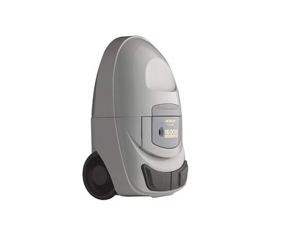 HITACHI - CV-W1600 240C PG
