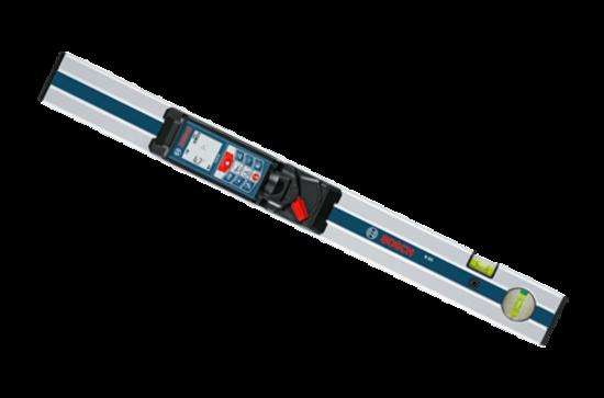 ელექტრო თარაზო BOSCH R 60