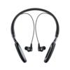 Aukey EP-B48 Neckband Bluetooth Headset
