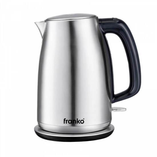 Franko FKT-1103
