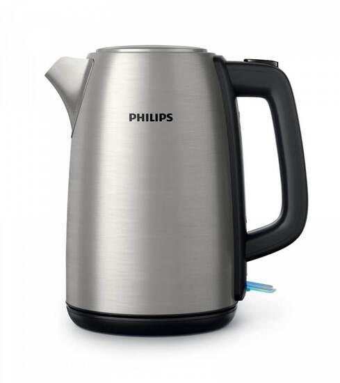 PHILIPS - HD9351/91