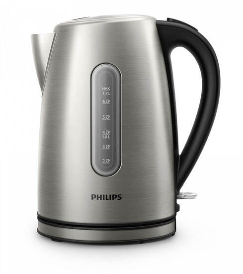 PHILIPS - HD9327/10
