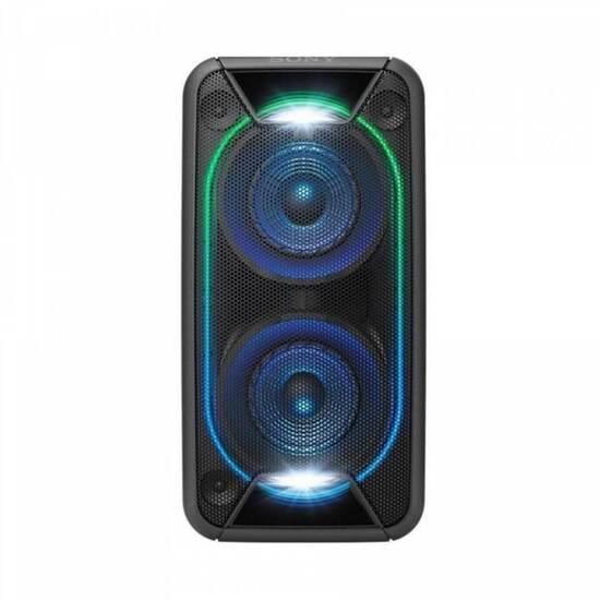 აუდიო სისტემა SONY - GTKXB90B.RU1