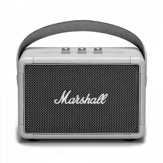 აუდიო სისტემა MARSHALL - Marshall Kilburn II Gray/1001897