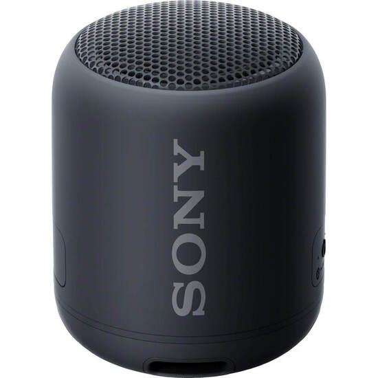 აუდიო სისტემა SONY - SRSXB12B.RU2