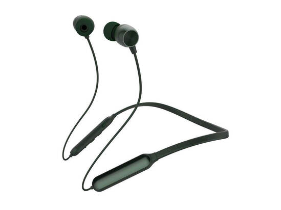 REMAX Bluetooth Neckband Sports Headset RB-S17 Tarnish
