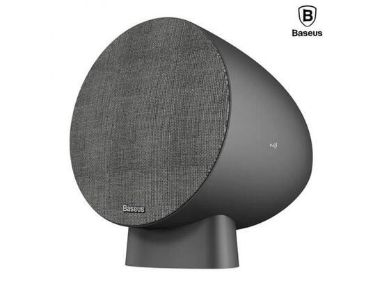 აუდიო სისტემა BASEUS E25 HI-ONE BLUETOOTH SPEAKER SKY GREY