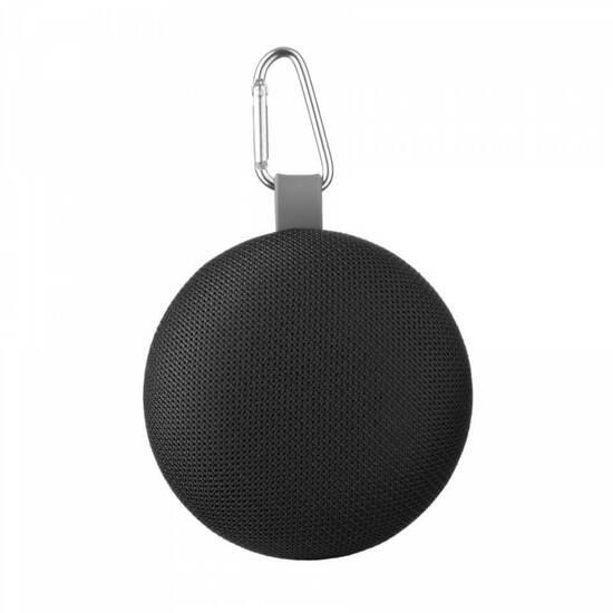 აუდიო სისტემა 2E - Wireless Speaker/2E-BS-01-BLACK