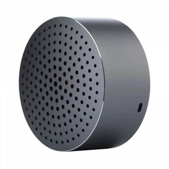 აუდიო სისტემა XIAOMI - Mi Compact Bluetooth Speaker 2/X22320