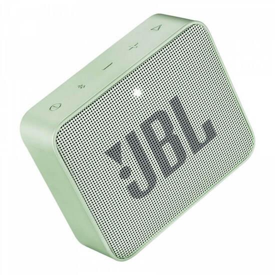 აუდიო სისტემა JBL - JBLGO2BLU - copy