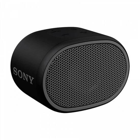 აუდიო სისტემა - SONY - SRSXB01B.RU2
