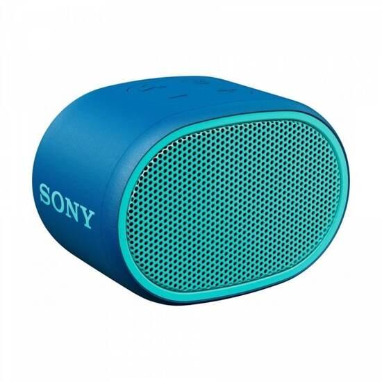 აუდიო სისტემა - SONY - SRSXB01L.RU2