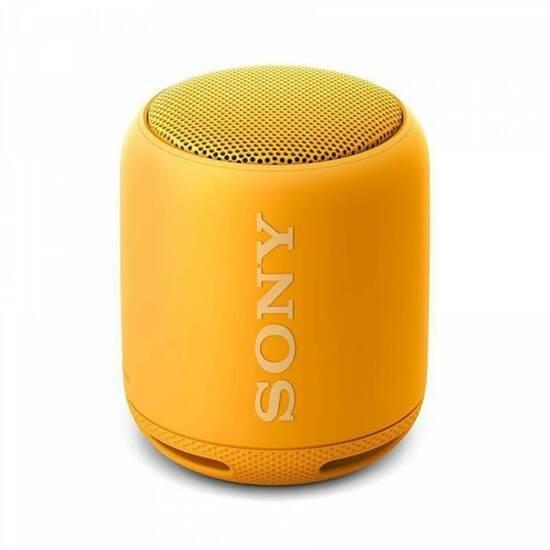 აუდიო სისტემა - SONY - SRSXB10Y.RU2