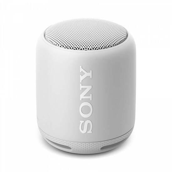აუდიო სისტემა - SONY - SRSXB10W.RU2