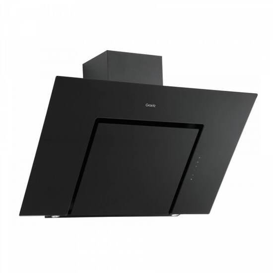 GRAETZ   3263.60 BLACK