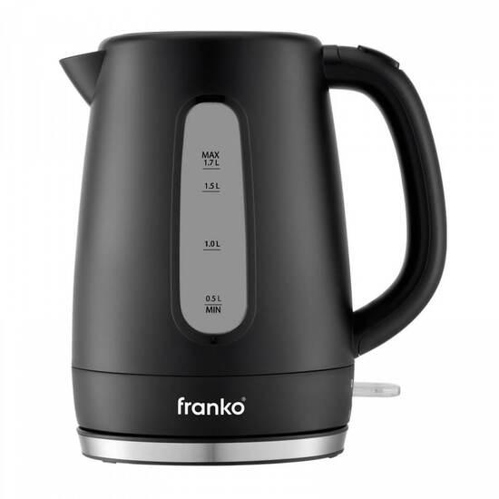 ჩაიდანი - FRANKO - FKT-1154
