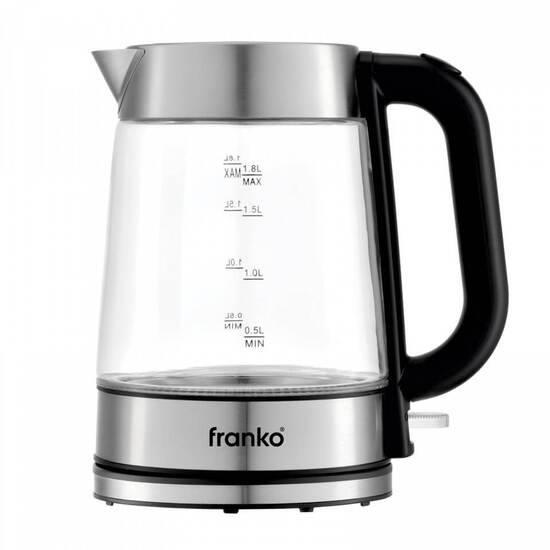 ჩაიდანი - FRANKO - FKT-1162