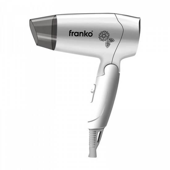 FRANKO  FHD-1161