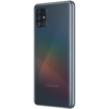Samsung A515F Galaxy A51 (6GB/128GB) LTE Duos Black