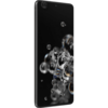 Samsung G988F Galaxy S20 Ultra (12GB/128GB) 5G Duos Black