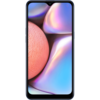 Samsung A107F Galaxy A10s (2GB/32GB) Dual Sim LTE Blue