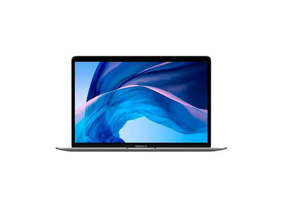"""Apple MacBook Air 13""""   8th-generation i5 , 8GB/256GB (MVFJ2RU/A)"""