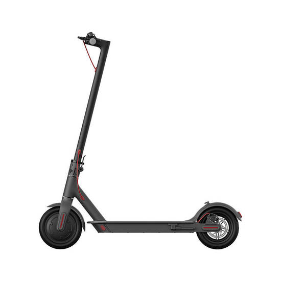 Mi Electric Scooter M365  1S   (2020)