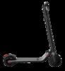 Ninebot Kickscooter by Segway ES1