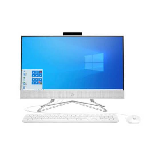 """HP 22 21.5"""" FHD Intel i5-1035G1 8GB 256GB SSD - 1D9X1EA"""