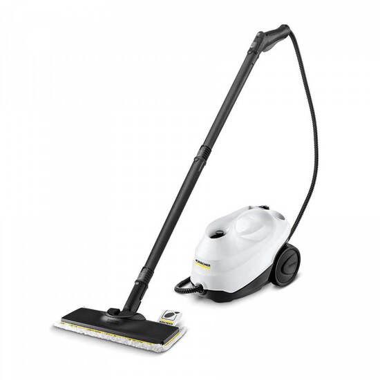 KARCHER - SC 3 EASYFIX PREMIUM STEAM CLEAN(1.513-160.0)