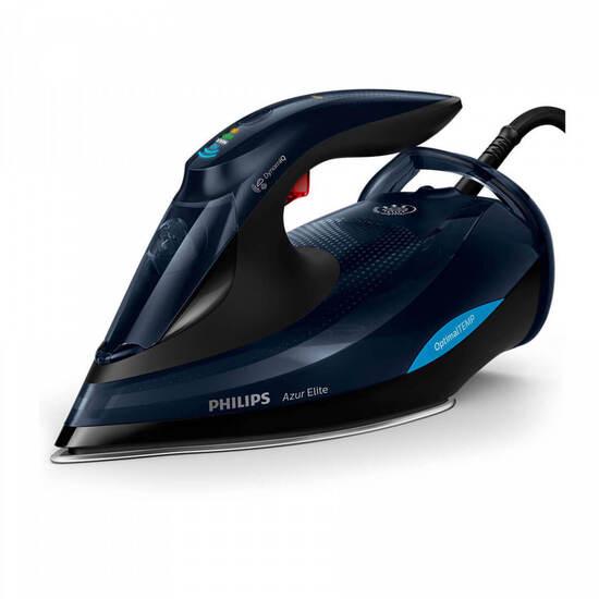 Philips GC5036/20