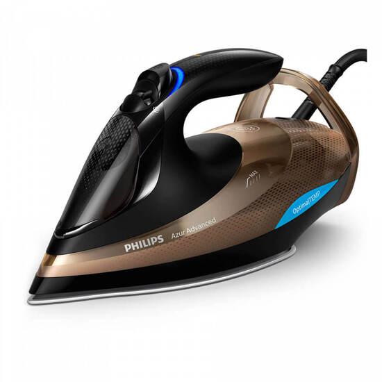 Philips GC4939/00