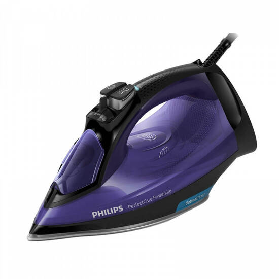Philips GC3925/30
