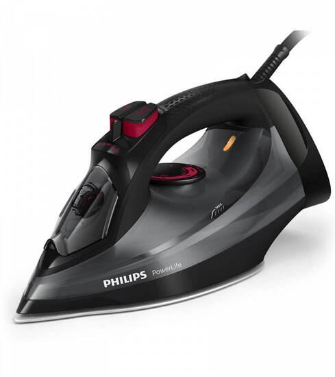 PHILIPS - GC2998/80