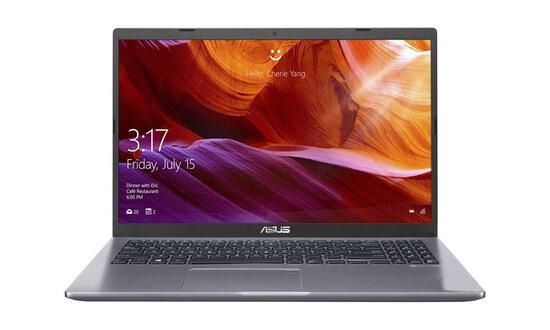 """Asus 15  15.6"""" FHD  Celeron N4000, 4GB/500GB HDD (90NB0Q32-M00210)"""
