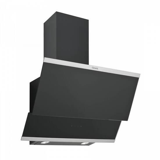 GRAETZ   3420 PB BLACK