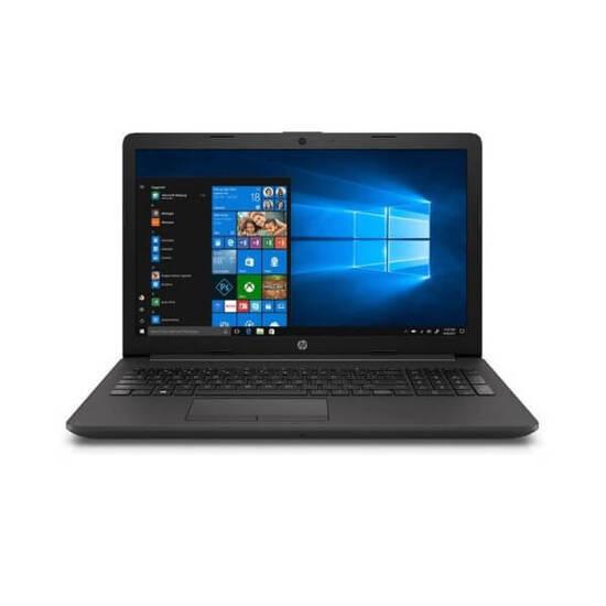 "HP 250 G7  15.6"" HD   i3,   4GB/256GB SSD (7DC17EA)"