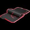 Marvo MG10 Lighting Gaming Mouse  Pad