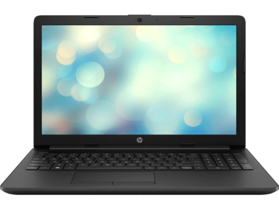 "HP 15  15.6"" FHD  Core i3 ,  4GB/256GB SSD (1X2S2EA)"