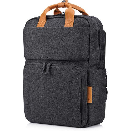 """ნოუთბუქის ჩანთა HP ENVY Urban 15.6"""" Backpack (3KJ72AA)"""