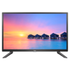 "TCL   24D3100 (MS366BP1-AP)  24"" HD LED TV"