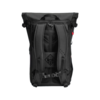 ნოუთბუქის ჩანთა HP OMEN Transceptor 15 Rolltop Backpack (7MT83AA)
